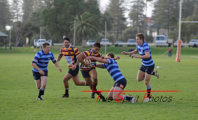 Premier_Grade_Rugby_Cottesloe_vs_Wests_Subiaco_02 07 2011_RU04