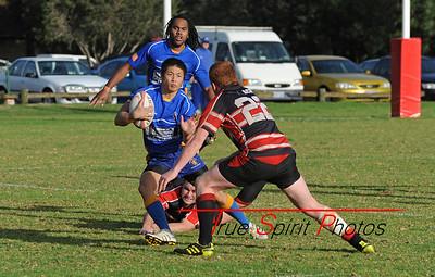 Premier_Grade_Rugby_Nedlands_vs_Kalamunda_30 07 2011_41