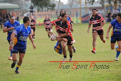 Premier_Grade_Rugby_Nedlands_vs_Kalamunda_30 07 2011_08