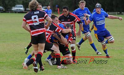 Premier_Grade_Rugby_Nedlands_vs_Kalamunda_30 07 2011_16