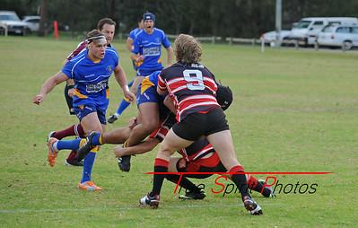 Premier_Grade_Rugby_Nedlands_vs_Kalamunda_30 07 2011_17