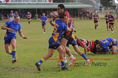 Premier_Grade_Rugby_Nedlands_vs_Kalamunda_30 07 2011_09