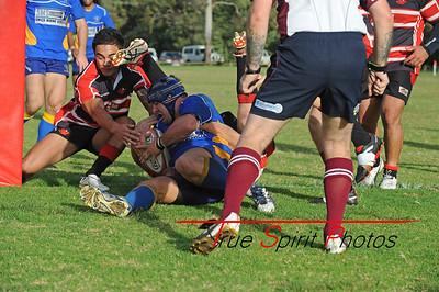 Premier_Grade_Rugby_Nedlands_vs_Kalamunda_30 07 2011_36