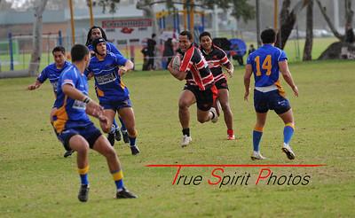 Premier_Grade_Rugby_Nedlands_vs_Kalamunda_30 07 2011_07
