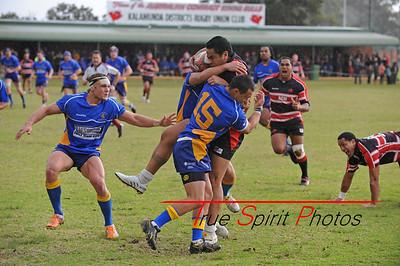Premier_Grade_Rugby_Nedlands_vs_Kalamunda_30 07 2011_10