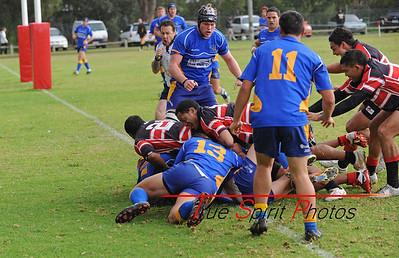 Premier_Grade_Rugby_Nedlands_vs_Kalamunda_30 07 2011_11