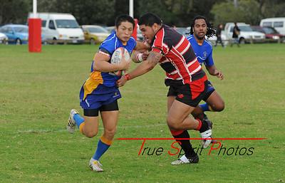 Premier_Grade_Rugby_Nedlands_vs_Kalamunda_30 07 2011_02