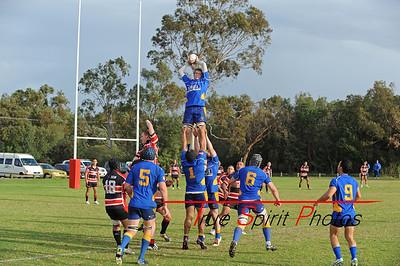 Premier_Grade_Rugby_Nedlands_vs_Kalamunda_30 07 2011_46