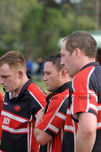 Premier_Grade_Rugby_Nedlands_vs_Kalamunda_30 07 2011_44