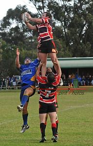 Premier_Grade_Rugby_Nedlands_vs_Kalamunda_30 07 2011_19