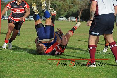 Premier_Grade_Rugby_Nedlands_vs_Kalamunda_30 07 2011_34