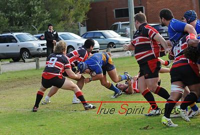 Premier_Grade_Rugby_Nedlands_vs_Kalamunda_30 07 2011_49