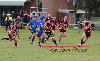 Premier_Grade_Rugby_Nedlands_vs_Kalamunda_30 07 2011_12