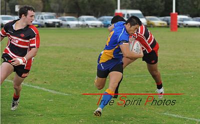 Premier_Grade_Rugby_Nedlands_vs_Kalamunda_30 07 2011_03