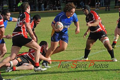 Premier_Grade_Rugby_Nedlands_vs_Kalamunda_30 07 2011_25