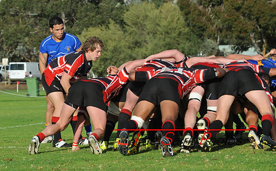 Premier_Grade_Rugby_Nedlands_vs_Kalamunda_30 07 2011_27