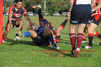 Premier_Grade_Rugby_Nedlands_vs_Kalamunda_30 07 2011_35
