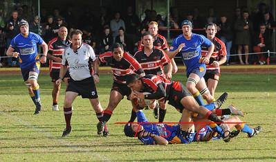 Premier_Grade_Rugby_Nedlands_vs_Kalamunda_30 07 2011_21