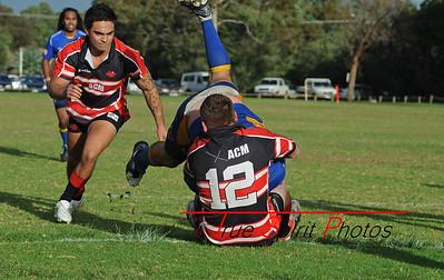 Premier_Grade_Rugby_Nedlands_vs_Kalamunda_30 07 2011_32