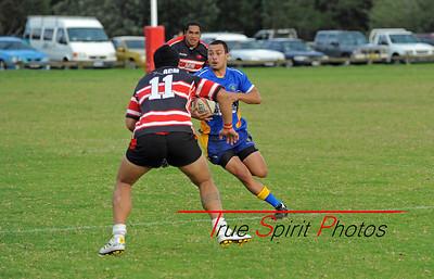 Premier_Grade_Rugby_Nedlands_vs_Kalamunda_30 07 2011_18