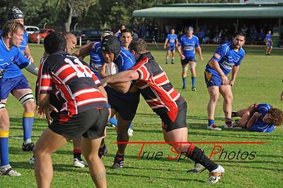 Premier_Grade_Rugby_Nedlands_vs_Kalamunda_30 07 2011_26