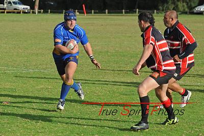 Premier_Grade_Rugby_Nedlands_vs_Kalamunda_30 07 2011_24