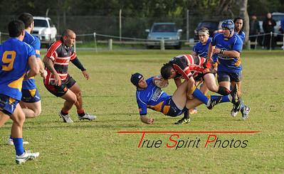 Premier_Grade_Rugby_Nedlands_vs_Kalamunda_30 07 2011_47