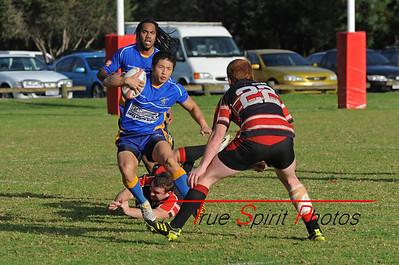 Premier_Grade_Rugby_Nedlands_vs_Kalamunda_30 07 2011_40