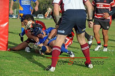 Premier_Grade_Rugby_Nedlands_vs_Kalamunda_30 07 2011_37