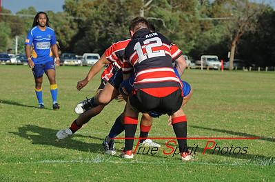 Premier_Grade_Rugby_Nedlands_vs_Kalamunda_30 07 2011_30