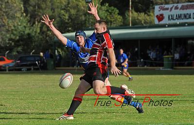 Premier_Grade_Rugby_Nedlands_vs_Kalamunda_30 07 2011_29