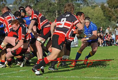 Premier_Grade_Rugby_Nedlands_vs_Kalamunda_30 07 2011_28
