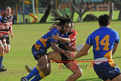 Premier_Grade_Rugby_Nedlands_vs_Kalamunda_30 07 2011_23