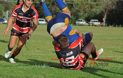 Premier_Grade_Rugby_Nedlands_vs_Kalamunda_30 07 2011_33