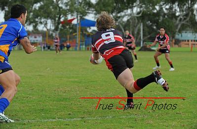 Premier_Grade_Rugby_Nedlands_vs_Kalamunda_30 07 2011_06