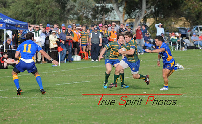 Premier_Grade_Rugby_Major_Semi_Final_Nedlands_vs_UWA_20 08 2011_10