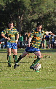 Premier_Grade_Rugby_Major_Semi_Final_Nedlands_vs_UWA_20 08 2011_24