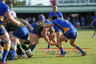 Premier_Grade_Rugby_Major_Semi_Final_Nedlands_vs_UWA_20 08 2011_15