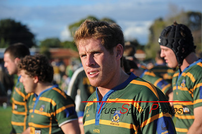 Premier_Grade_Rugby_Major_Semi_Final_Nedlands_vs_UWA_20 08 2011_28