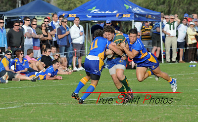 Premier_Grade_Rugby_Major_Semi_Final_Nedlands_vs_UWA_20 08 2011_11