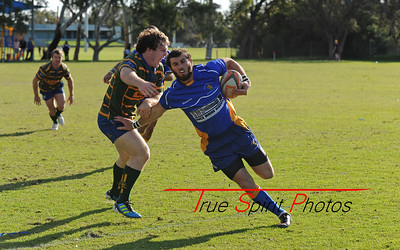 Premier_Grade_Rugby_Major_Semi_Final_Nedlands_vs_UWA_20 08 2011_02