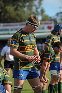 Premier_Grade_Rugby_Major_Semi_Final_Nedlands_vs_UWA_20 08 2011_13