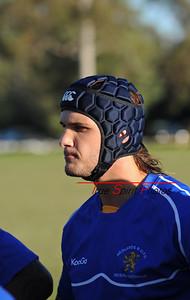 Premier_Grade_Rugby_Major_Semi_Final_Nedlands_vs_UWA_20 08 2011_27
