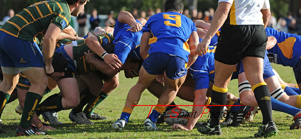 Premier_Grade_Rugby_Major_Semi_Final_Nedlands_vs_UWA_20 08 2011_14