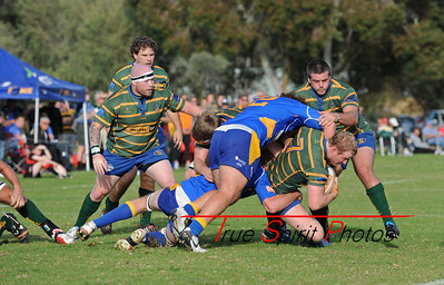 Premier_Grade_Rugby_Major_Semi_Final_Nedlands_vs_UWA_20 08 2011_12