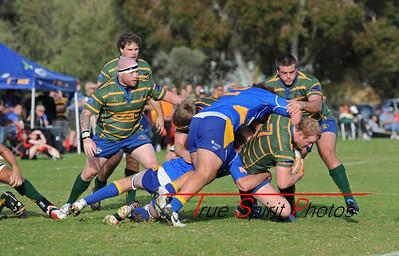 Premier_Grade_Rugby_Major_Semi_Final_Nedlands_vs_UWA_20 08 2011_12