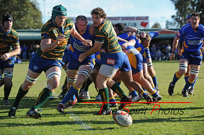Premier_Grade_Rugby_Major_Semi_Final_Nedlands_vs_UWA_20 08 2011_04
