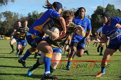 Premier_Grade_Rugby_Major_Semi_Final_Nedlands_vs_UWA_20 08 2011_05