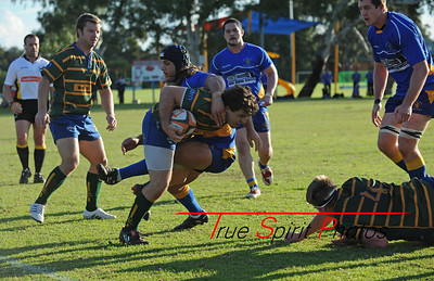 Premier_Grade_Rugby_Major_Semi_Final_Nedlands_vs_UWA_20 08 2011_22