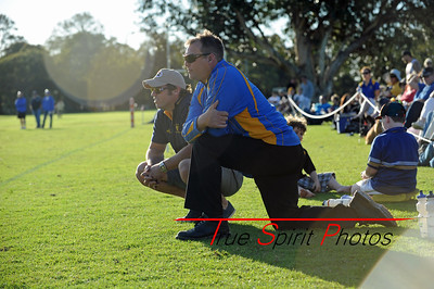 Premier_Grade_Rugby_Major_Semi_Final_Nedlands_vs_UWA_20 08 2011_20